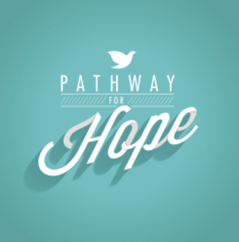Pathway for Hope Logo