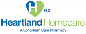 Heartland Homecare